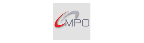 MPO (França)