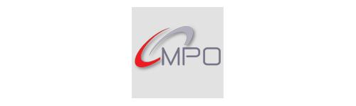 MPO (France)