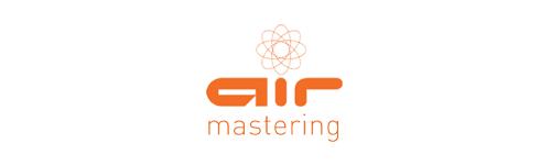 Air Mastering