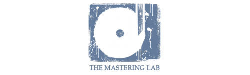 The Mastering Lab (TML)