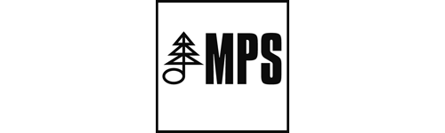MPS Records
