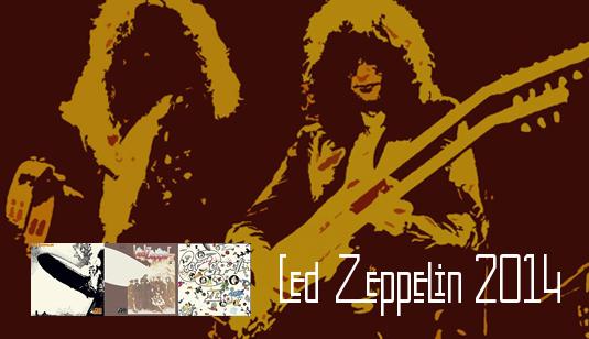 Led Zeppelin Ii Lp 180 Gram Vinyl Original Edition 2014
