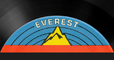 Everest Records - Classic Records by Analogue Productions