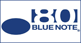 Blue Note Records 80th Anniversary
